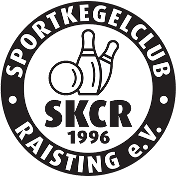 Sportkegelclub Raisting